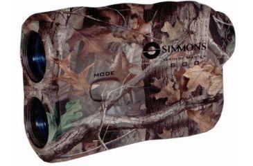 Simmons Yardage Master 800 R/T Camo Range Finder 801447