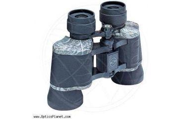 Simmons 8x40mm Red Line Binoculars - 801300