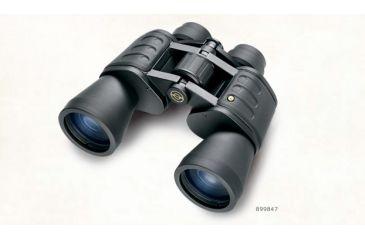 Simmons Binoculars 50mm Black 899849