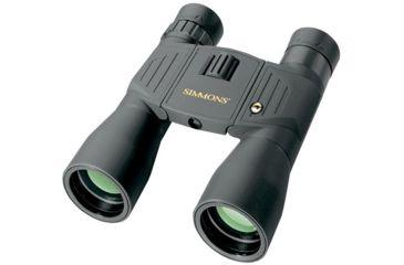 Simmons 12x32 High Sierra Binoculars 821533