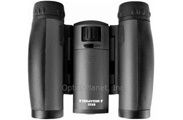 Simmons CaptureView Digital Camera Binoculars 822217 bottom