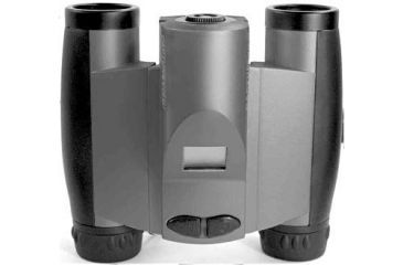 Simmons Capture View Digital Camera Binoculars 822217 top