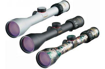 Simmons Master Series ProSport 3-9x40 Riflescopes