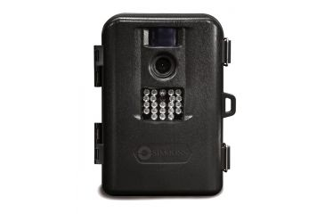 Simmons Trail Cam 5MP Night Vision 119225