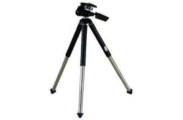 Simmons Compact Tripod 10.25''-39.5'' Adjustable Tripod 899630