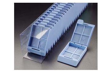 Simport Cassette Aqu Swingset Biopsy M518-12