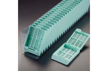 Simport Cassette Aqu Swingset Tissue M517-12