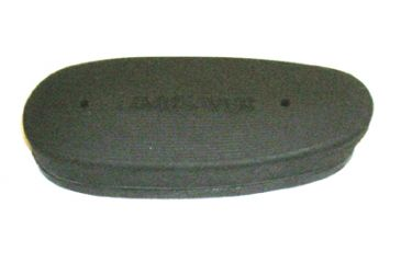Sims Vibration Laboratories LimbSaver Grind-to-Fit Recoil Pad Small 10541