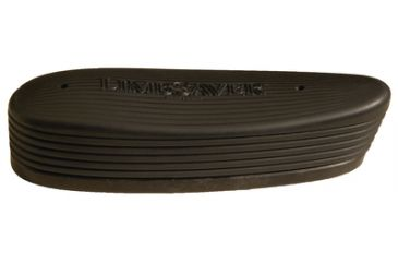 Sims Vibration Laboratories Recoil Pad Browning Gold 12/20 Gauge 10008