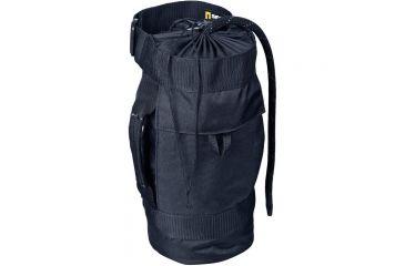 Singing Rock Urna - Leg Rope Bag W1001BB