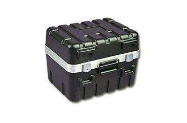 SKB Cases ATA Equipment Case - no foam 17-3/8 x 13 x 13-1/4