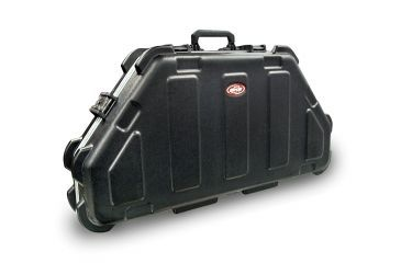 SKB Cases Parallel Limb Geometry Bow Case 2SKB-4119