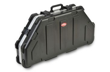 SKB Cases ATA Parallel Limb Geometry Bow Case 2SKB-4119