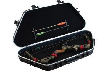 SKB Freedom 2-Bow Case 2SFR-4000