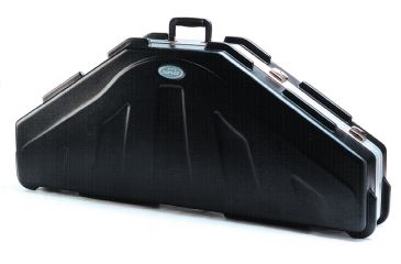 SKB Cases Small Double Bow Case 5002
