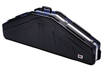SKB Cases Double Bow Case