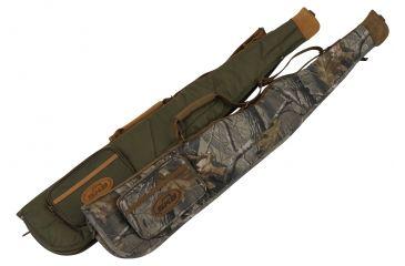 """SKB Cases 46"""" Pocket Rifle Bag - Camo"""