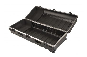 SKB Cases Double ATA Golf Case 5020W