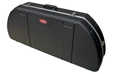 1-SKB Cases Hunter Series Archery Bow Case