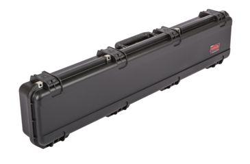 2-SKB Cases iSeries 4909-5 Waterproof Utility Case