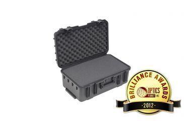 Best Waterproof Case