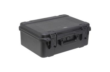SKB Cases Mil-Std Waterproof Case 7inch Deep 18-1/2 x 13 x 7