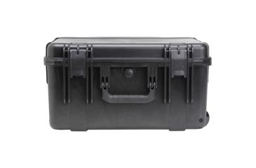 SKB Cases Mil-Std Waterproof Wheeld Case 20-1/2 x 15-1/2 x 10