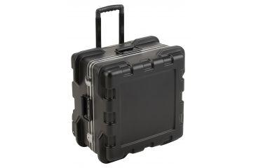 SKB Cases Pull-Handle Case - 3SKB-1812MR