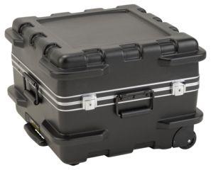 SKB Cases PullHandle Case 1812MR