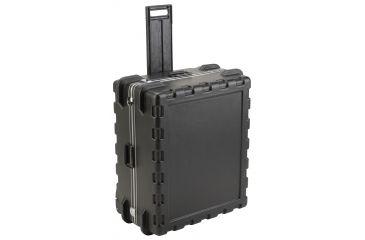 SKB Pull-Handle Case 3SKB-3025MR