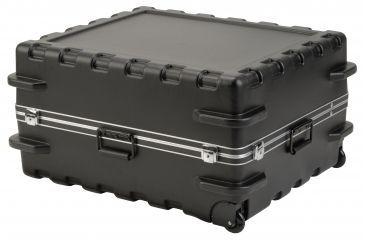 SKB Cases Pull Handle Hard Case 3SKB-3025MR