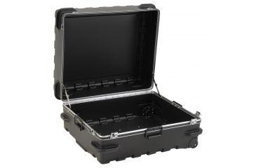 SKB Pullhandle Carry Case 3SKB-3025MR