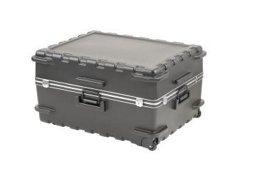 SKB Pull Handle Case 3SKB-3426MR