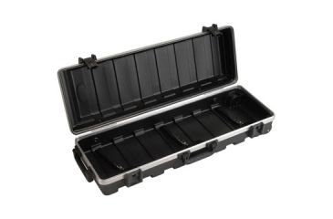 SKB Cases Rail Pack Music Stand Case - HB3611