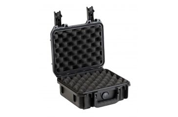 SKB Cases Small Mil-Std Waterproof Case 4 Deep (with layered foam) 9 x 7 x 4