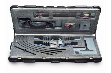 Skb Cases Take Down Recurve Bow Case Free Shipping Over 49