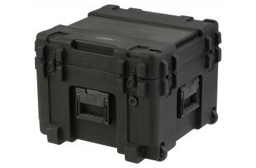 SKB Cases Roto Mil-Standard Watertight Case - 14inch deep - 3R1919-14B
