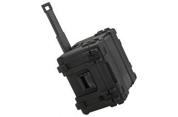 SKB Cases Roto Mil-Std Waterproof Case - 14inch deep - 3R1919-14B