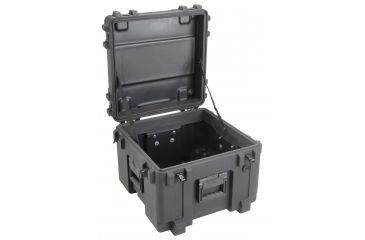 SKB Cases Mil-Standard Water Proof Case - 14 inch deep - empty