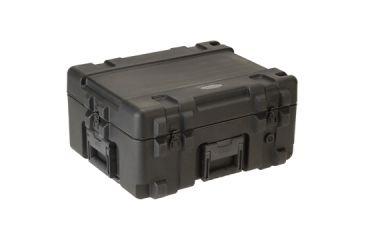 SKB Roto-Molded Mil-Std Case - 10inch deep - 3R2217-10B