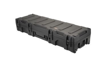 SKB Cases Mil-Std Roto Case 62 x 18 x 10 3R6218-10B-EW