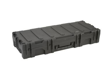 SKB Cases Mil-Std Roto Case 62 x 23 x 10 3R6223-10B-EW