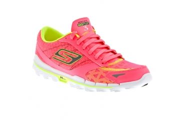 Acquista 2 FUORI QUALSIASI CASO skechers go run night owl E