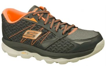 Star Running Shoe Ultra Free Skechers Rating Gorun Trail 5 Men s T6OZTWfF0 7346f0796a8