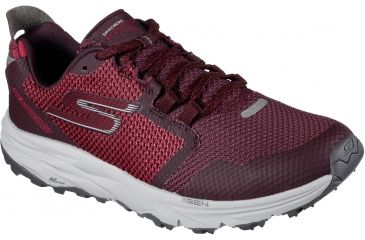 d3d0ee7399b8d Skechers GoTrail 2 Trail Running Shoe - Women's