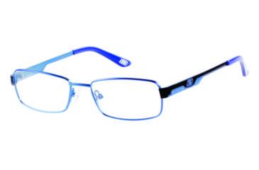89705debb376 Skechers SE1062 Progressive Prescription Eyeglasses   Free Shipping ...