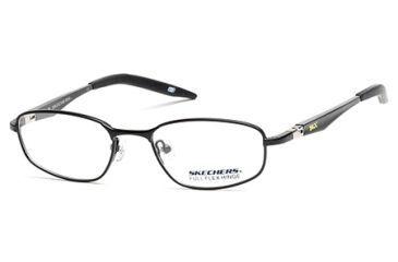 Eyeglass Frame Ups : Skechers SE1092 Eyeglass Frames Up To 28% OFF