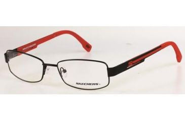 68a3c1596a Skechers SE3095 Progressive Prescription Eyeglasses