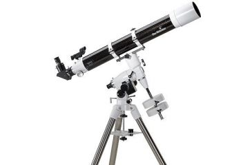 Sky Watcher 102AR EQ5 PRO Refractor Telescope S11500