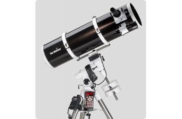 Sky Watcher 200N EQ5 PRO Newtonian Reflecting Telescope S11640